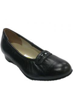 Chaussures Roldán Manoletina femme pour personne âgée très(127927111)