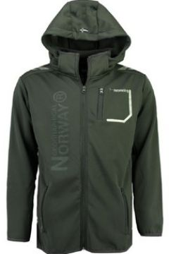 Veste Geographical Norway Softshell Homme Tortue(88686345)
