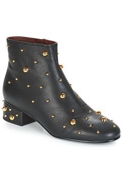 Boots See by Chloé ABBY(101540033)