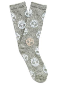 1 Pair Crew Socks(115242242)