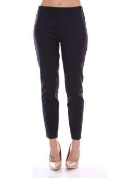 Pantalon Les Copains 0L3780(115504031)
