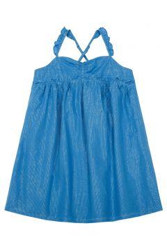 Kleid mit Streifen Lurex Rozely(113867207)