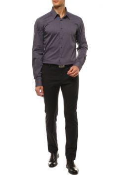 Рубашка Ferre(121277806)