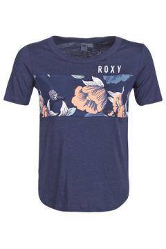 T-shirt Roxy BELONG TO THE WORLD SS TEE C(115407249)