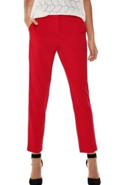 Pantalon Only onlCAROLINA CIGARETTE PANTS(115504468)
