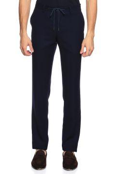 Faconnable-Faconnable Pantolon(108596343)