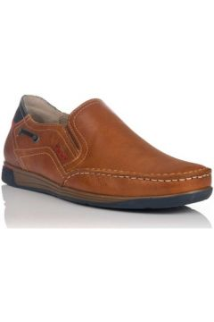 Chaussures Himalaya 2530(127915024)