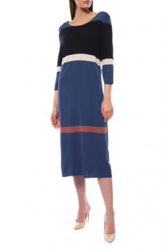 Платье Marina Rinaldi(124085307)