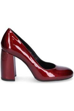 Chaussures escarpins Bacta De Toi -(98831904)