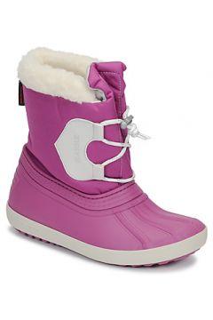 Bottes neige enfant Aigle NEERVEI(115467890)