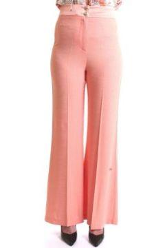 Pantalon Patrizia Pepe 2P1162/A3MF(115533001)
