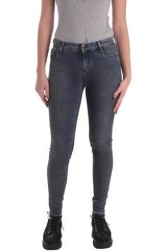 Jeans Gas 355652(115643333)