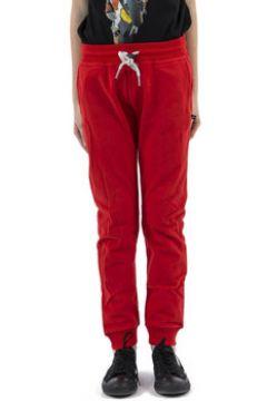 Jogging enfant Sweet Pants kid slim(115508209)
