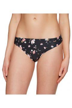 Minkpink Anise Mid Rise Bikiniunterteil - Multi(100263024)