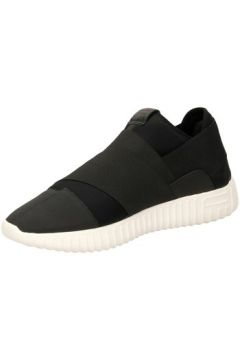 Chaussures Fessura DINGHY WRONG(101560879)
