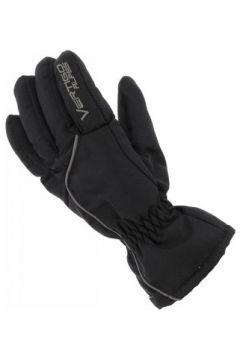 Gants enfant Alpes Vertigo Joris noir gants ski jr(127855242)