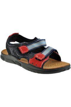 Sandales enfant Inblu VelcroSandales(115452352)
