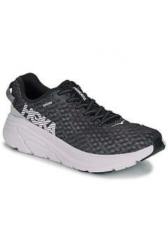 Chaussures Hoka one one RINCON(115644674)
