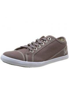 Chaussures enfant Redskins hs276(88483995)