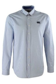 Chemise Canterbury Chemise Manches Longues - Barlow -(88552505)