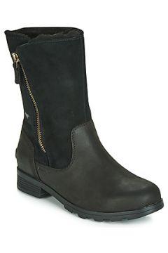 Boots Sorel EMELIE FOLDOVER(115433659)