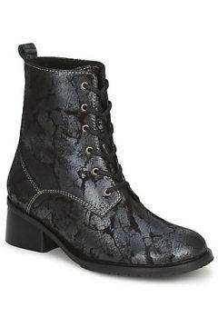 Boots Tiggers ROMA(88431150)