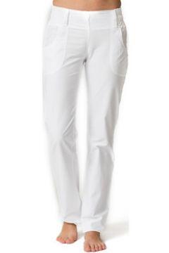 Pantalon La Cotonniere PANTALON LISA(115608567)