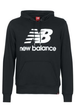Sweat-shirt New Balance NB SWEATSHIRT(115408462)