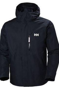 Helly Hansen Squamish Cis Jacket Mont(125279974)