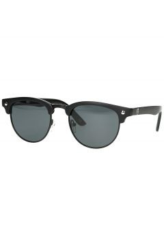 Glassy Morrison Premium Matte Black Polarized zwart(118305712)