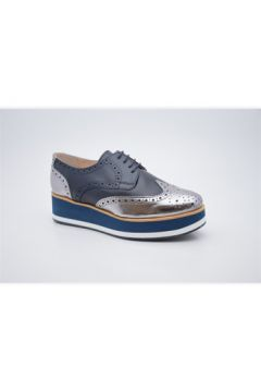 Chaussures We Do c022187b(115500557)