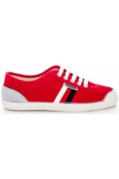 Chaussures enfant Kawasaki Retro Jr(98755144)