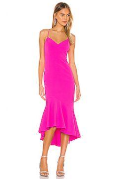 Платье миди lisandra - Bardot(115070747)