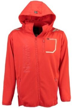 Veste Geographical Norway Softshell Homme Tortue(88686342)