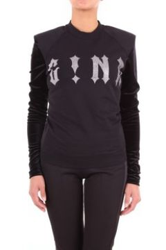 Sweat-shirt G!na GI280609A(101653382)