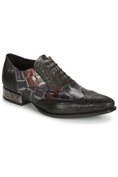 Chaussures New Rock SALSO(115407473)