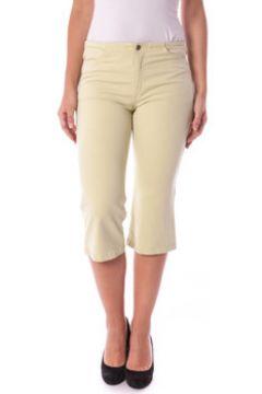 Pantalon Guess W1014-E2650(115588547)