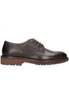 Chaussures Maritan 112039mg(88472082)