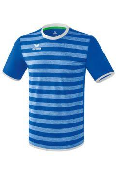 T-shirt Erima Maillot Barcelona(127917988)