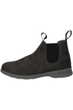 Boots Blundstone 1398(115464306)
