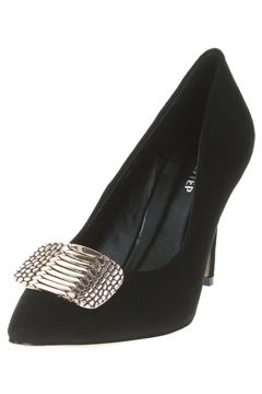 Туфли RIDLSTEP(110385729)
