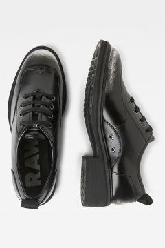 Tacoma Shoes(114600152)