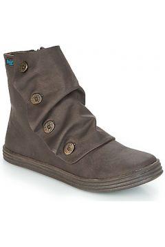Boots Blowfish Malibu RABBIT(88518005)