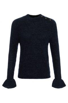 Pullover Muchacha(117933402)