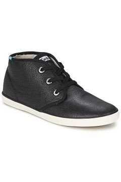 Chaussures Keds CHUKKA LEATHER FUR(98744375)