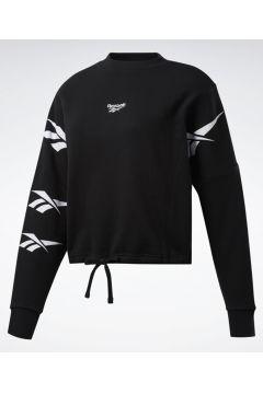 Classics Vector Crew Sweatshirt(108989036)