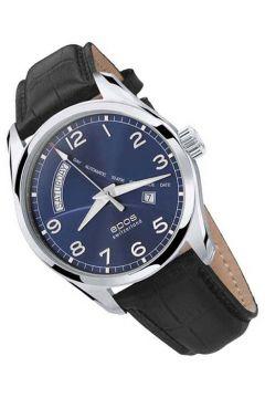 Наручные часы Epos(116852249)