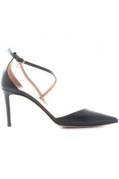 Chaussures escarpins Elisabetta Franchi SA13L81E2(115610646)