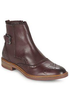 Boots Marc O\'Polo NERETTA(115483446)