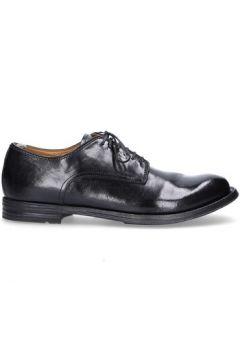 Chaussures Officine Creative -(98832470)